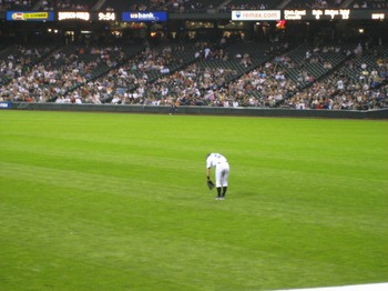 画像Seattle 058.jpg