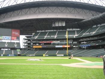 画像Seattle 067.jpg