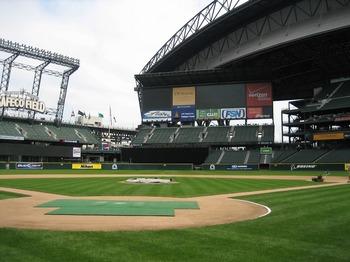 画像Seattle 070.jpg