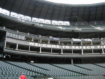 画像Seattle 076.jpg