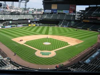 画像Seattle 094.jpg