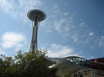 画像Seattle 105.jpg