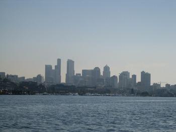 画像Seattle 118.jpg