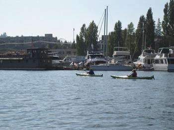 画像Seattle 123.jpg