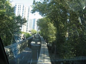 画像Seattle 129.jpg