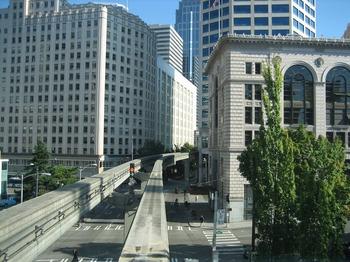 画像Seattle 131.jpg
