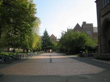画像Seattle 139.jpg