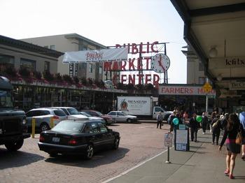 画像Seattle 154.jpg