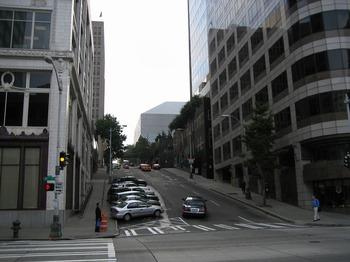画像Seattle 186.jpg