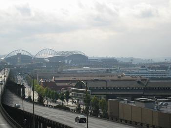 画像Seattle 191.jpg