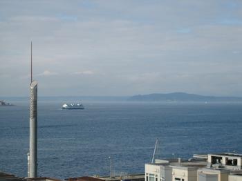 画像Seattle 192.jpg