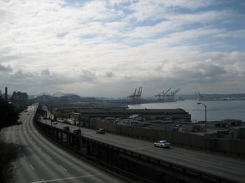 画像Seattle 193.jpg