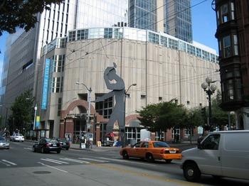 画像Seattle 196.jpg