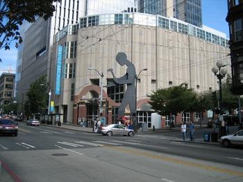 画像Seattle 197.jpg