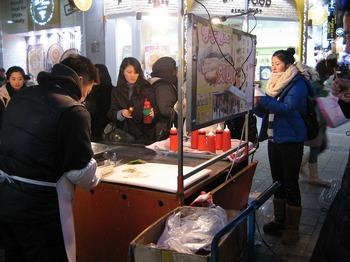 韓国2009 003.jpg