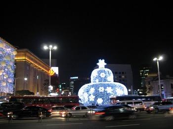 韓国2009 010.jpg