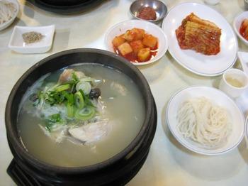 韓国2009 022.jpg