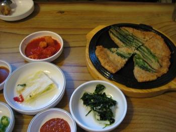 韓国2009 031.jpg