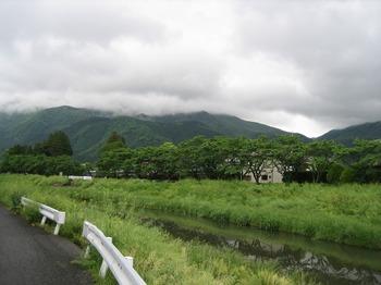 2011ゆふいん 010.jpg