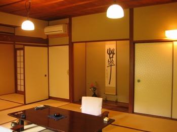 2011ゆふいん 026.jpg