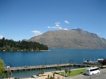 NZ 047.jpg