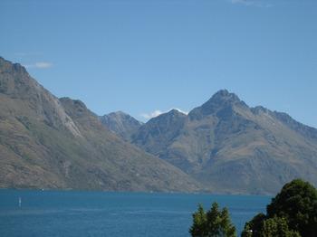 NZ 053.jpg