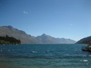 NZ 058.jpg