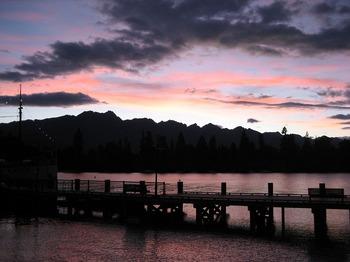 NZ 066.jpg