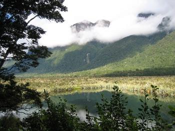 NZ 073.jpg