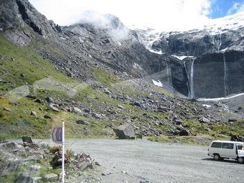 NZ 097.jpg