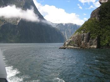 NZ 108.jpg