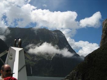 NZ 111.jpg