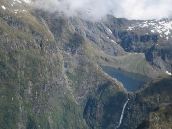 NZ 165.jpg