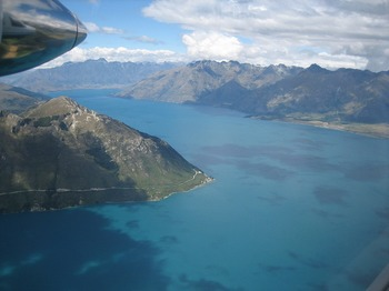 NZ 176.jpg