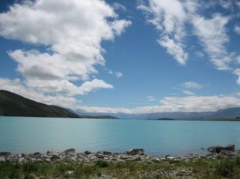 NZ 210.jpg