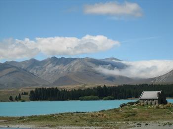 NZ 216.jpg