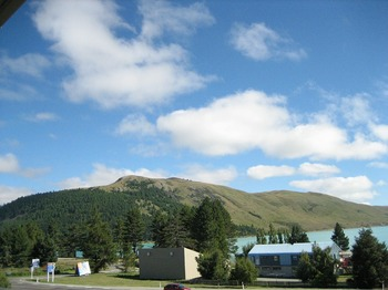 NZ 248.jpg