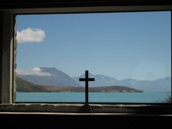 NZ 263.jpg
