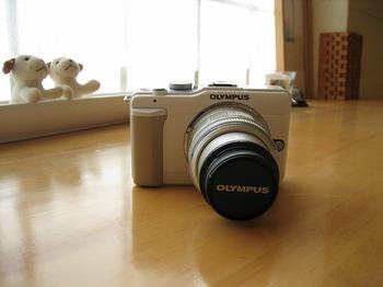 camera 003.jpg
